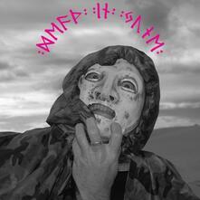 Peaceful Snow - CD Audio di Death in June
