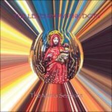 Maria Dimension - Vinile LP di Legendary Pink Dots