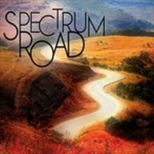 Spectrum Road - Vinile LP di Spectrum Road