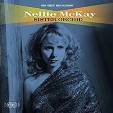 Sister Orchid - Vinile LP di Nellie McKay