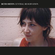Central Reservation - Vinile LP di Beth Orton