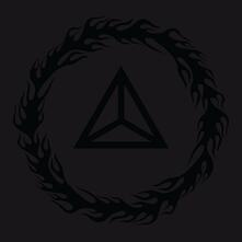 End Of All Things To Come - Vinile LP di Mudvayne
