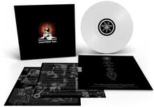 Unwritten Law (Coloured Vinyl) - Vinile LP di Unwritten Law
