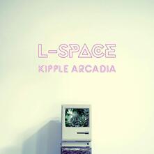 Kipple Arcadia - Vinile LP di L-Space