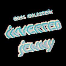 Inverted Jenny - Vinile LP di Ross Goldstein
