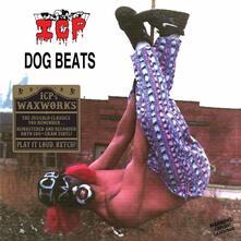 Dog Beats (Reissue) - Vinile LP di Insane Clown Posse