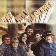 Holy Mackerel - Vinile LP di Holy Mackerel