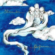 Performance - Vinile LP di Stone Irr