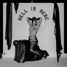 Hell Is Here - CD Audio di Hide