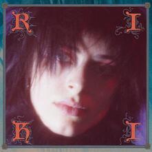 Riki - Vinile LP di Riki
