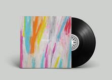 A Single Rose - Vinile LP di Hheaven