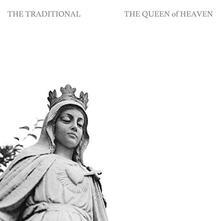 Queen of Heaven - Vinile LP di Traditional
