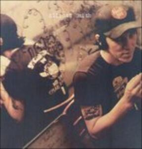 Either-Or - Vinile LP di Elliott Smith