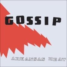 Arkansas Heat - Vinile LP di Gossip
