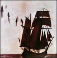 Castaways And Cutouts - CD Audio di Decemberists