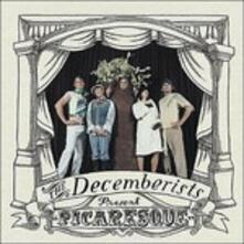 Picaresque - Vinile LP di Decemberists