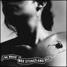 We Brave Bee Stings and All - Vinile LP di Thao