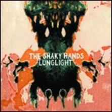 Lunglight - Vinile LP di Shaky Hands