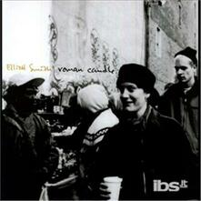 Roman Candle - Vinile LP di Elliott Smith