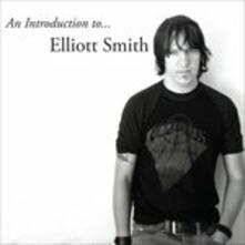 An Introduction - Vinile LP di Elliott Smith