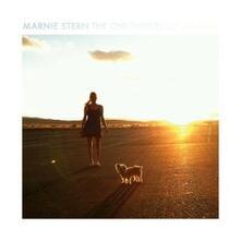 The Chronicles Of Marnie - Vinile LP di Marnie Stern