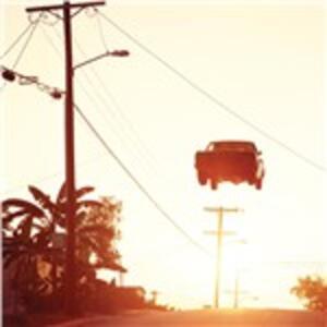 Cosy Moments - Vinile LP di Kinski