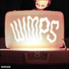 Suitcase - Vinile LP di Wimps