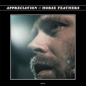 Appreciation - Vinile LP di Horse Feathers