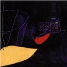 Victim of Space - Vinile LP di Metalux