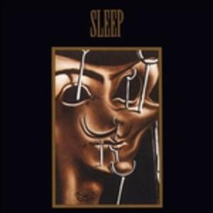 Volume One - Vinile LP di Sleep
