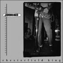 Chesterfield King - Vinile LP di Jawbreaker