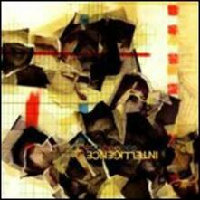 Deuteronomy - Vinile LP di Intelligence