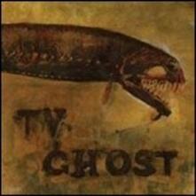 Cold Fish - Vinile LP di TV Ghost