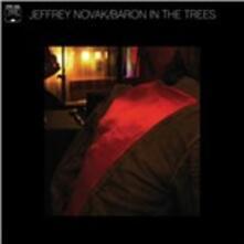 Baron in the Trees - Vinile LP di Jeffrey Novak