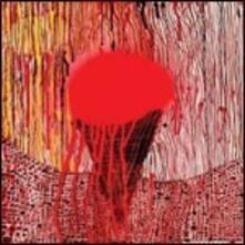 Defrosting of - Vinile LP di Demon's Claws