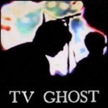 Mass Dream - Vinile LP di TV Ghost