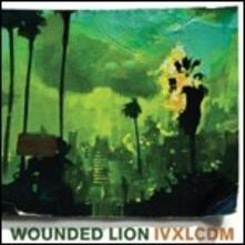 IVXLCDM - Vinile LP di Wounded Lion