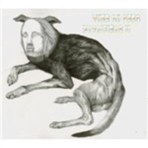 Putrifiers II - Vinile LP di Thee Oh Sees