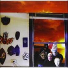 Racism - Vinile LP di Uv Race