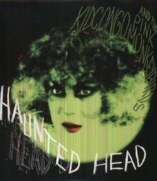 Haunted Head - Vinile LP di Kid Congo