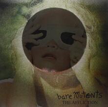 Affliction - Vinile LP di Bare Mutants