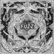 II - Vinile LP di Fuzz