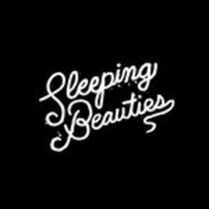 Sleeping Beauties - Vinile LP di Sleeping Beauties
