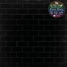 Dark Side of the Wall - Vinile LP di Stallion