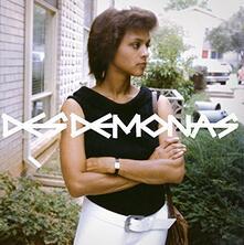 Des Demonas - Vinile LP di Des Demonas