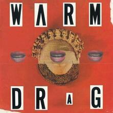 Warm Drug - Vinile LP di Warm Drug
