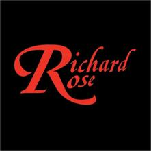 Richard Rose - Vinile LP di Richard Rose