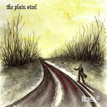 Folk 'n' Roll - Vinile LP di Plain Steel