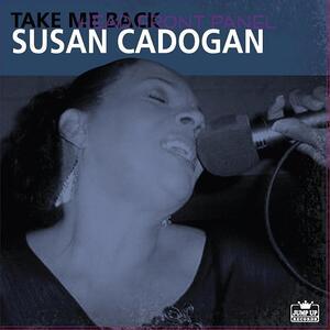 Take Me Back - Vinile LP di Susan Cadogan