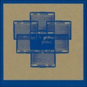 Honest to Goodness - Vinile LP di Honest To Goodness